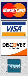 [EmperorLinux accepts MasterCard, Visa, Discover, and American Express]